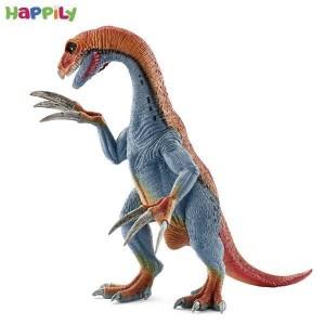 دایناسور تریزیناسوراس اشلایش 14529