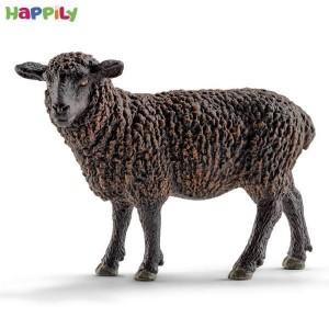 گوسفند نر  اشلایش 13785