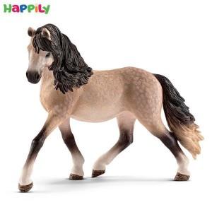 اسب ابلغ بژ اشلایش 13793