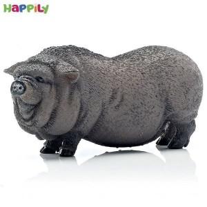خوک اشلایش 13747