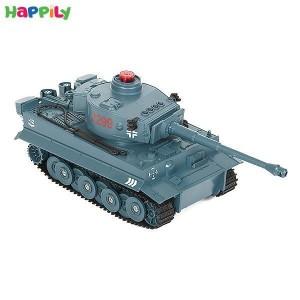 تانک کنترلی 32299