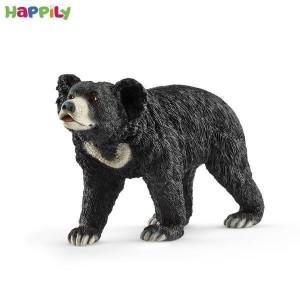 خرس سیاه اشلایش 14779