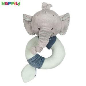 جغجغه حلقه ای فیل ناتو 843188