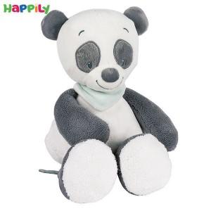 عروسک پاندا ناتو 963015