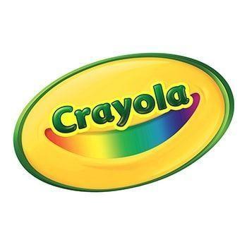 تصویر برای تولیدکننده: Crayola