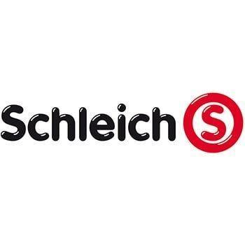 تصویر برای تولیدکننده: Schleich