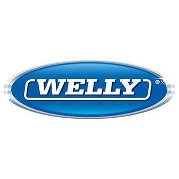 تصویر برای تولیدکننده: Welly