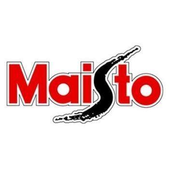 تصویر برای تولیدکننده: Maisto