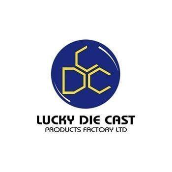 تصویر برای تولیدکننده: lucky die cast