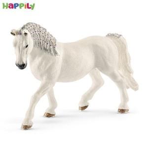 اسب سفید اشلایش 13819
