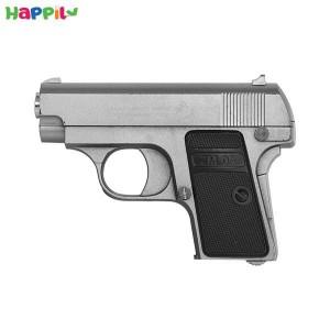تفنگ فلزی ZM03