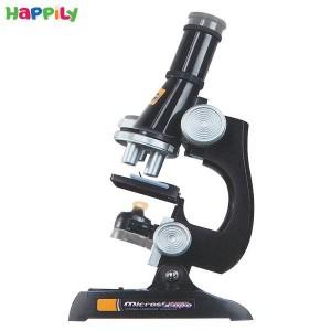 میکروسکوپ 2119