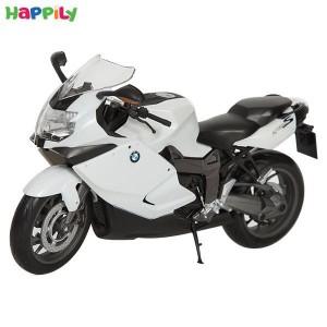 ماکت موتور سیکلت  62805 BMW K1300S