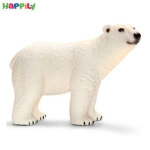 خرس قطبی اشلایش 14659