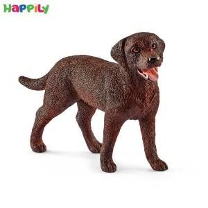 سگ لابرادر رتریور 13834