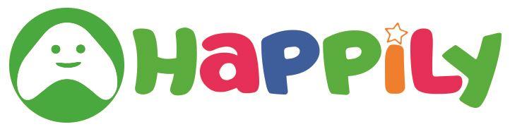 فروشگاه اینترنتی اسباب بازی هپیلی