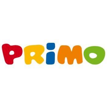 تصویر برای تولیدکننده: Primo