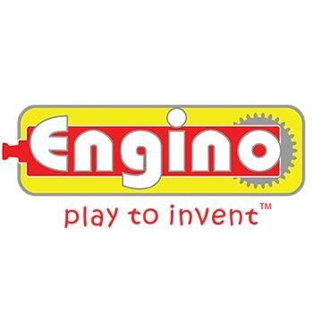 تصویر برای تولیدکننده: Engino