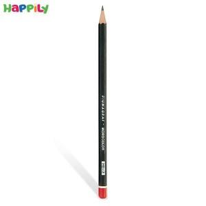 مداد مشکی Primo مدل HB کد 530HB12