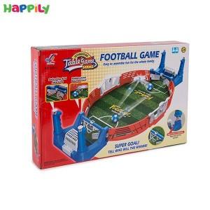 شوت بال مدل فوتبال 2818
