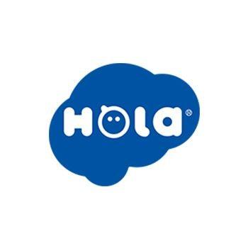 تصویر برای تولیدکننده: Hola
