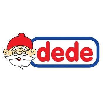 تصویر برای تولیدکننده: DeDe