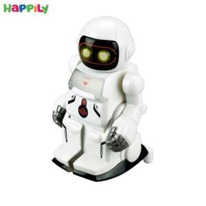 ربات اسباب بازی silverlit گردش روی ماه 88310