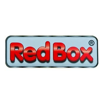تصویر برای تولیدکننده: Red Box