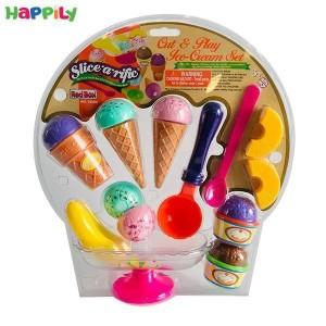 ست بستنی خوری redbox رد باکس 22306