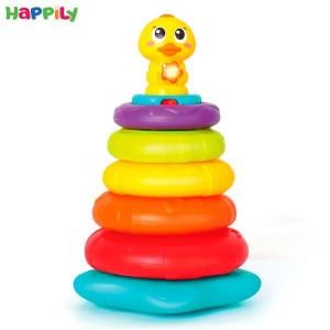 حلقه هوش huile toys هالی تویز 2101