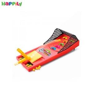 بازی پرتابی 44788