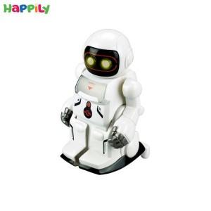 ربات Moon Walker  کوچک silverlit سیلور الیت 88310