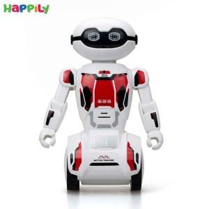 ربات MacroBot پیشرفته Silverlit سیلورلیت 88045