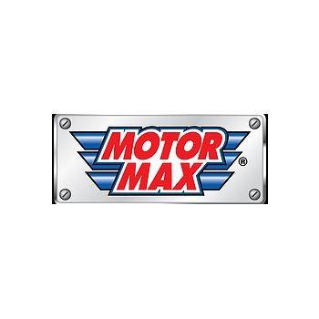 تصویر برای تولیدکننده: Motor Max
