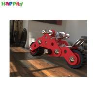ساختنی های فلزی موتورسیکلت مدل4 zirak زیرک123344