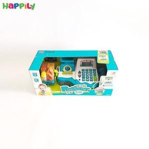 صندوق فروشگاهی 35535