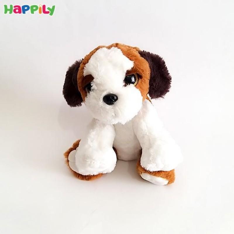 عروسک پولیشی سگ  157