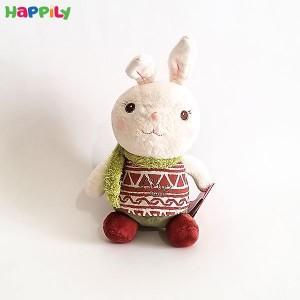 عروسک پولیشی خرگوش 1333