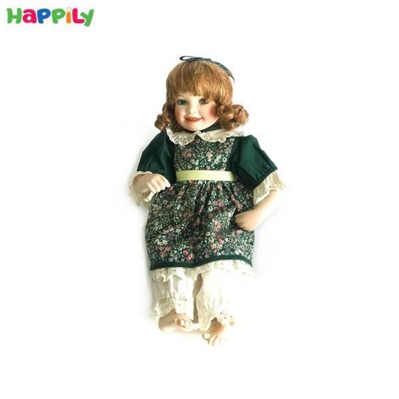 عروسک 8888