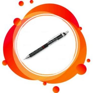 تصویر برای دسته مداد نوکی