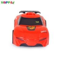 ماشین Huile toys هالی تویز 6106B
