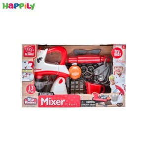 همزن و  وسایل شیرینی پزی redbox ردباکس 21209