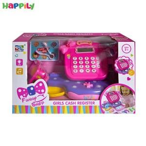 صندوق فروشگاهی 88816