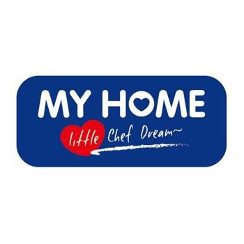 تصویر برای تولیدکننده: my home