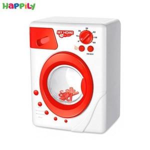 لباسشویی my home مای هوم 3216