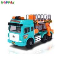 ماشین تعمیر روشنایی truck تراک 9988