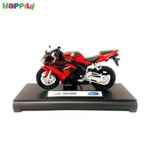 ماکت موتور سیکلت هوندا  honda مدل cbr1000rr