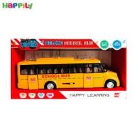 اتوبوس موزیکال truck تراک 3911