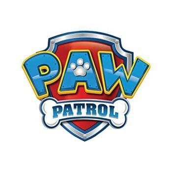 تصویر برای تولیدکننده: Paw Patrol