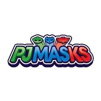 تصویر برای تولیدکننده: pjmask